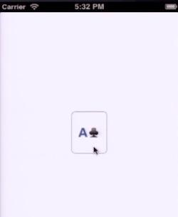 buttonStatusSel