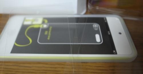 iPod4-1