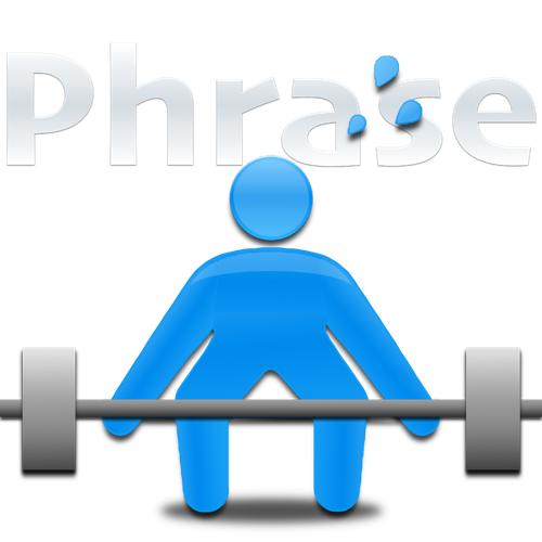Phrasejoy-AppIcon-Mac